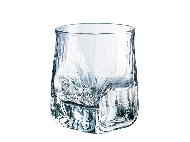Čaše quartz