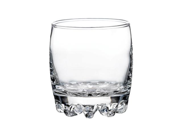 Čaše Silvana