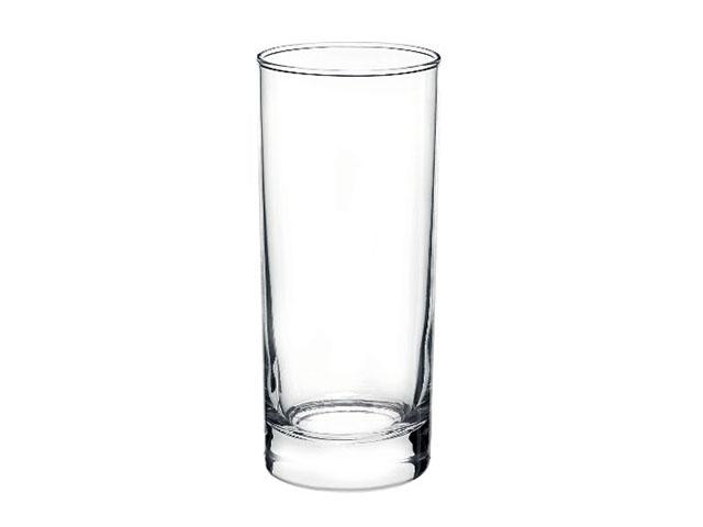 Čaše Tina za vodu