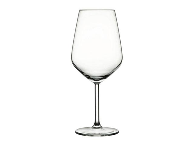 Čaše za bijelo vino