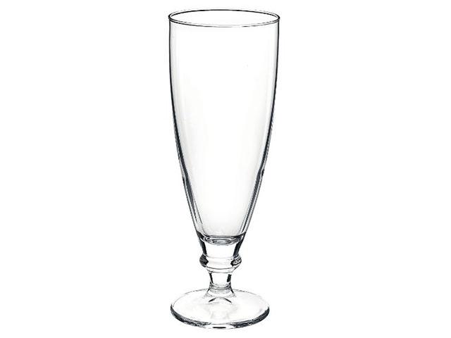 Čaša za cijeđene sokove