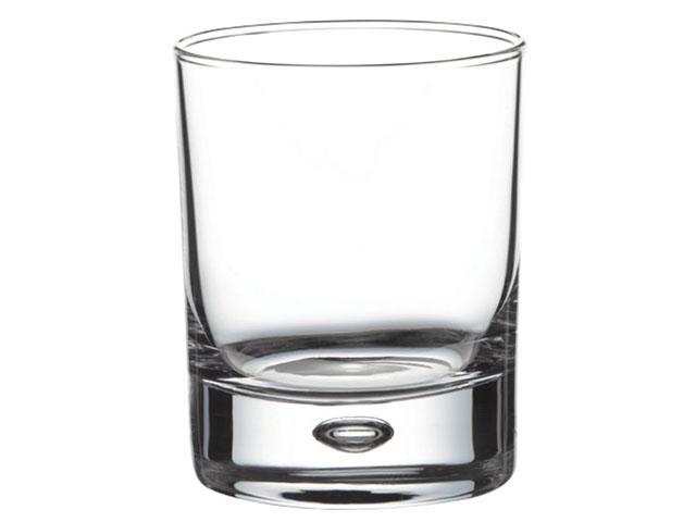 Čaše za likere