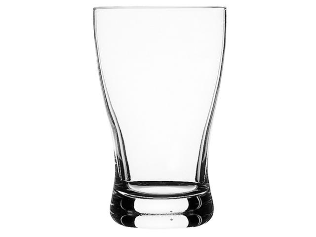 Čaše za sokove