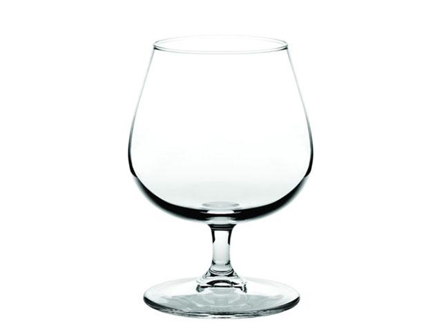 Čaše za konjak