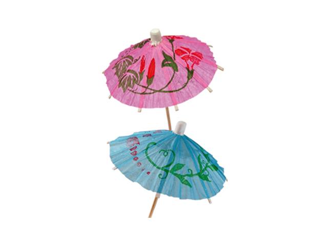 Dekoracije kišobrani