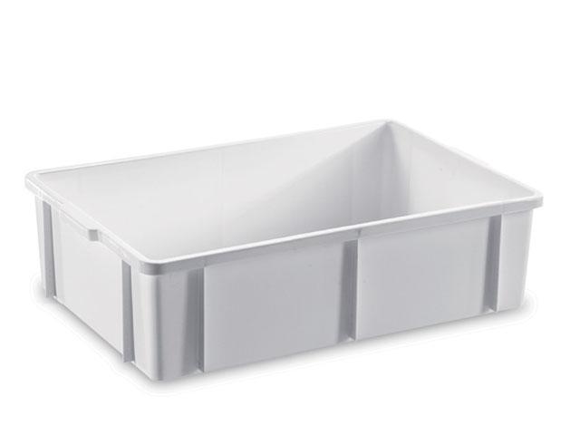 Kutija za cjedilo za čaše