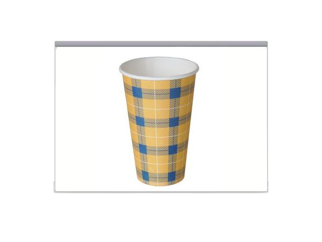 Papirnata čaša za napitke