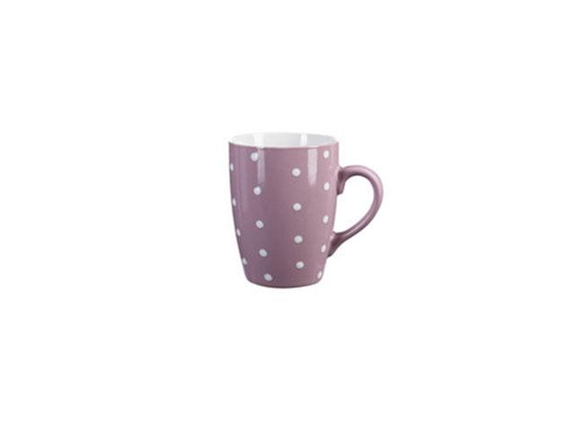 Šalica za čaj
