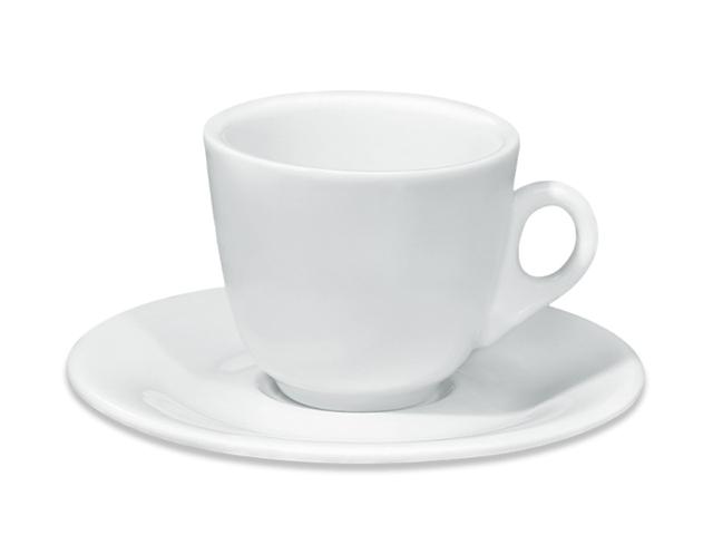 Šalice za kavu, capuccino Inker