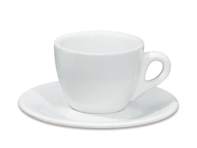 Šalice za kavu i kapucino