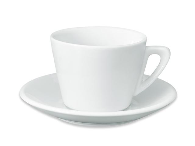Šalice za kavu, capuccino i čaj
